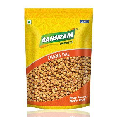 Bansiram CHANA DAL (400 g)