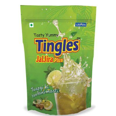 Tingles JALJIRA PLUS (250 g)